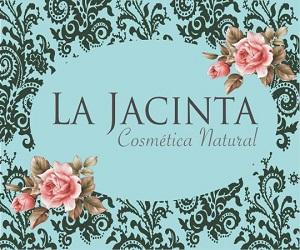 logo-jacinta-f